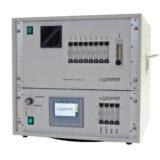 Mehrpunkt-System Sycos A-TT8P