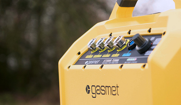 gasmet-confined-space-monitoring