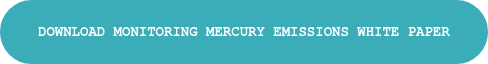 DOWNLOAD MONITORING MERCURY EMISSIONS WHITE PAPER