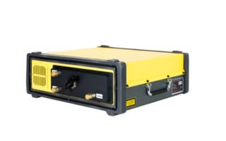 Portable Gas Detection >> DX4015 - Gasmet.com : Gasmet.com