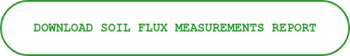 DOWNLOAD SOIL FLUX MEASUREMENTS REPORT