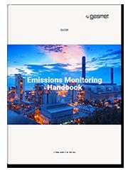 emissions monitoring handbook